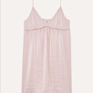 Aritzia Silky Dress
